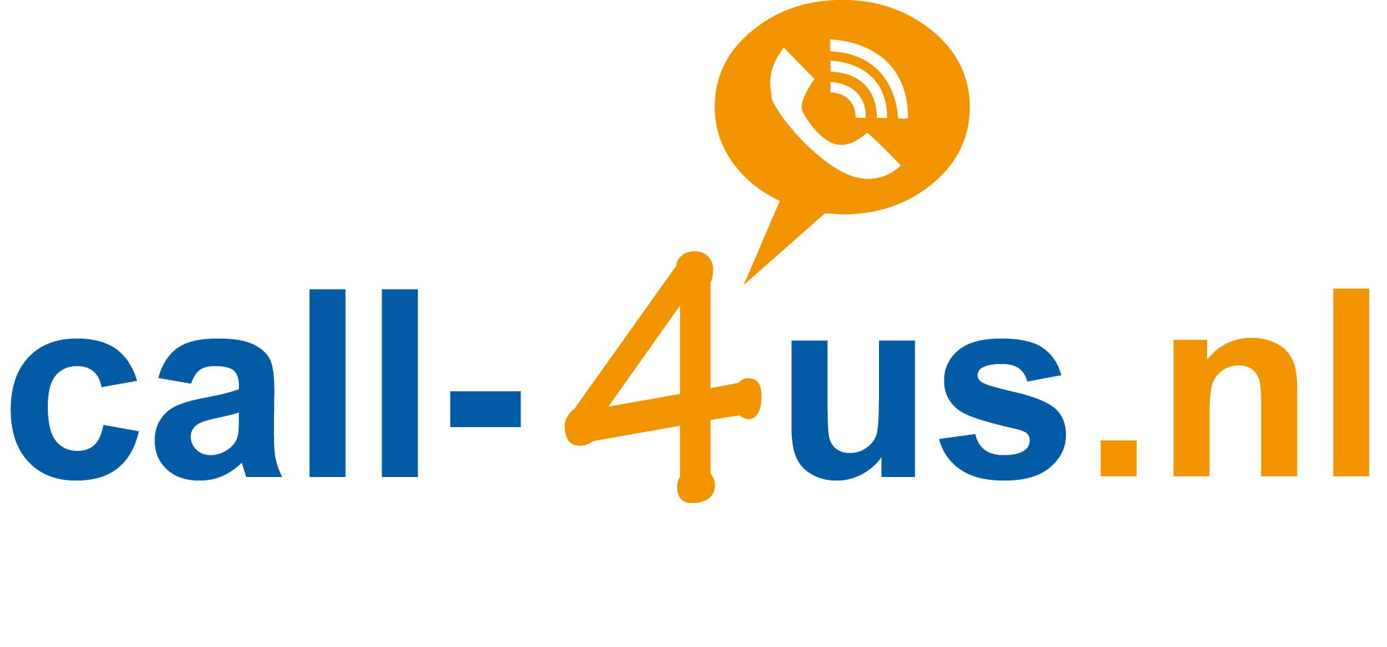 Call 4Us.nl